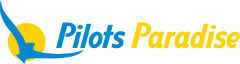 Pilots Paradise Logo 240